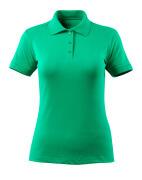 51588-969-333 Polo Shirt - grass green